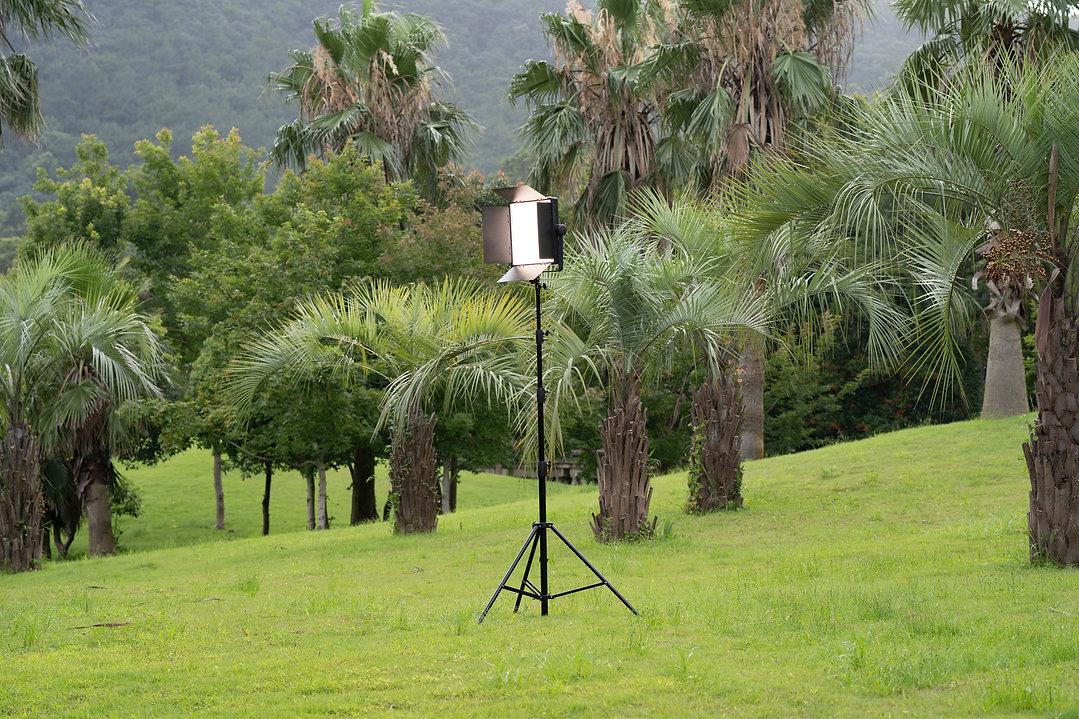 blitzstativ licht stativ lampe stativ beleuchtungsstativ blitzständer videografie