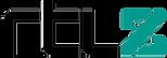 RTL_Z_logo_2015.png