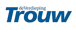 Trouw_logo.png