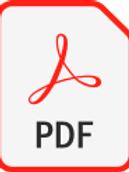 PDF Checklist Aandelen Selecteren