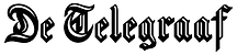 Telegraaf_logo.png