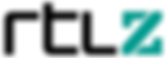 rtlz_logo.png