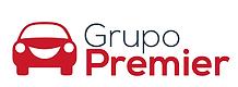 grupo_premier.png