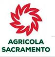 agricola_sacramento.png