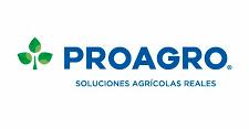 proagro_logo.png