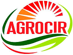 agrocir_logo.png