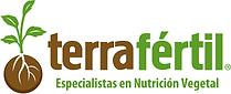 terra_fertil_logo.png