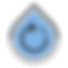 ICON_WATER.png