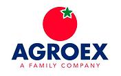 agroex_logo.png