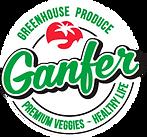 ganfer_logo.png