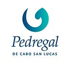 pedregal_cabo_logo.png