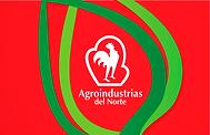 agroindustrias_logo.png