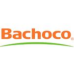 bachoco_logo.png