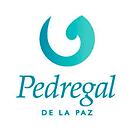 pedregal_lapaz_logo.png