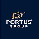 portus_group_logo.png