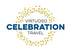Virtuoso_Celebration_LOGO_FINAL.jpg