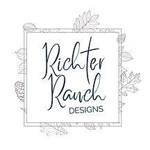 RRD_logos_2-01.jpg