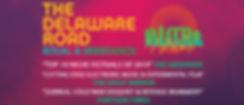 DR_RR_3_2_poster_lineup_rework1_bannercr