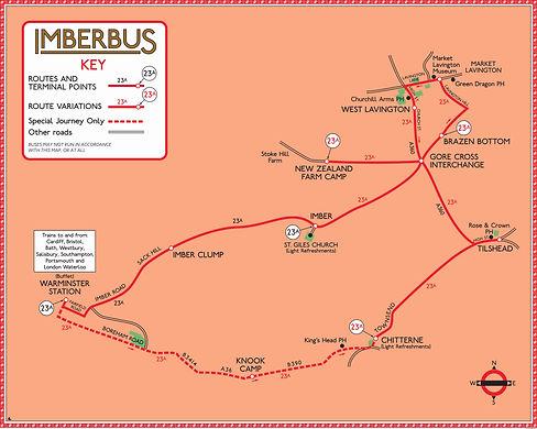 Imber Bus Map QR Final2.jpg