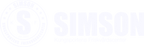 Logga+Emblem_4.png