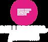 GF-logo_PNG.png