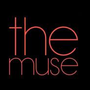 The Muse Nişantaşı