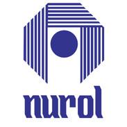 Nurol Sitesi Sarıyer