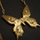 Papilio - Necklace