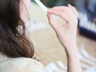 「カオリノジカン」@鳥取 樗谿アパート 静かな時間