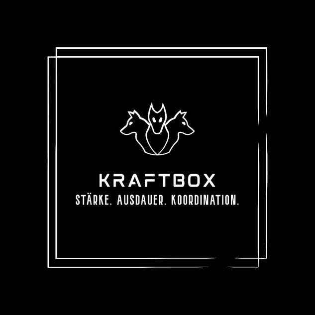 Kraftbox