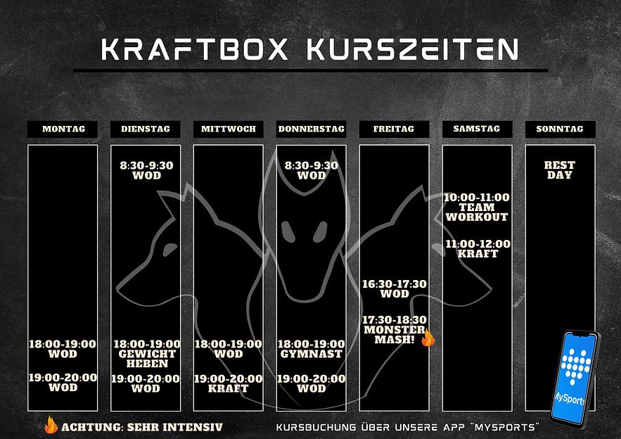 Kopie von Kraftbox Kurszeiten.png
