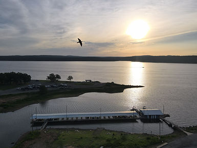 Hawk.Lake.JPG