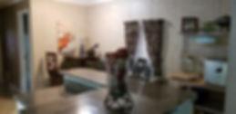 Parli Kitchen 3.jpg