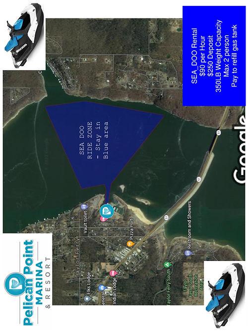 Seadoo Map.jpg