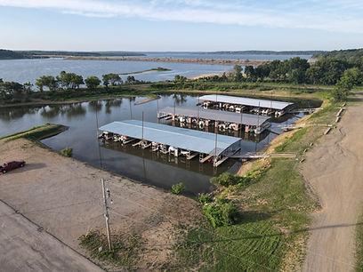 Docks.Side.JPG