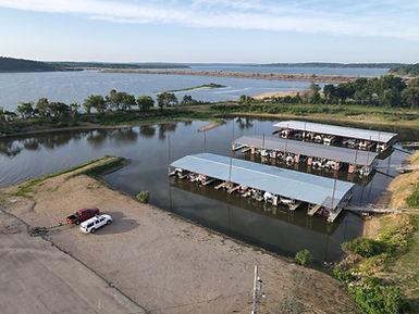 Docks.Side2.JPG