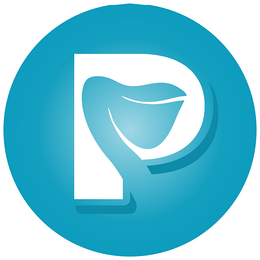 Pelican Point circle logo.png