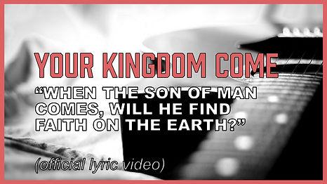 your kingdom come.jpg