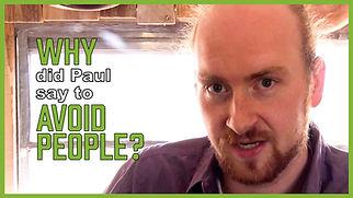24 why did paul say to avoid people.jpg