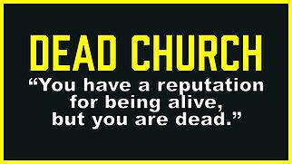 DEAD CHURCH PLAYLIST.jpg