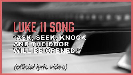 luke 11 song.jpg