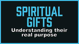 SPIRITUAL GIFTS PLAYLIST.jpg