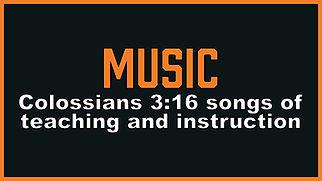 MUSIC PLAYLIST.jpg
