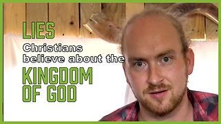 10 lies christians believe about the kin