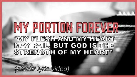 my portion forever.jpg