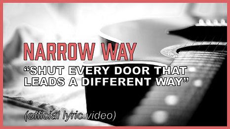 narrow way.jpg