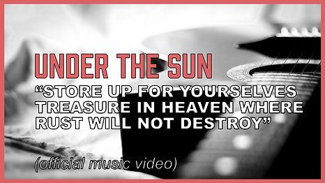under the sun.jpg