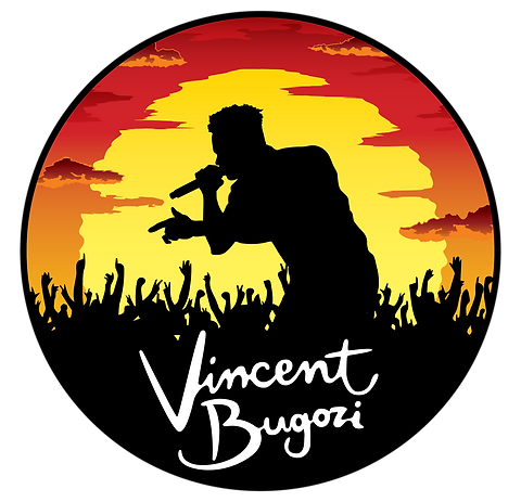 VincentBugozi_Logo_Illustration-01 (2).p