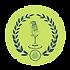 Viñeta podcast.png