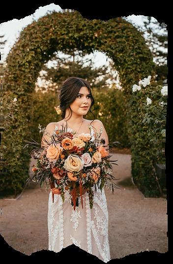Sacramento Wedding photographer_edited.png